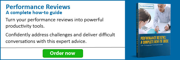 Ads_Performance Review D