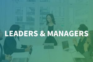 """Manager checklist — Are you a """"good"""" manager?"""