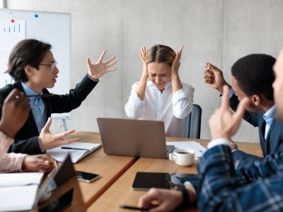 types of workplace conflict 400x300-3