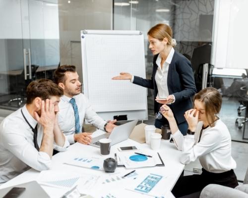 managing conflict 500x400-1