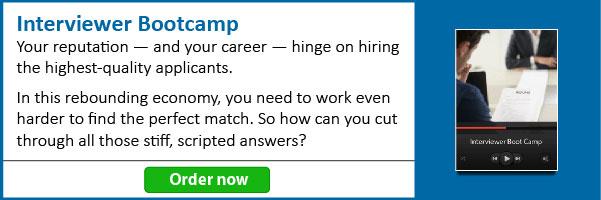 Ads_Interview Bootcamp D