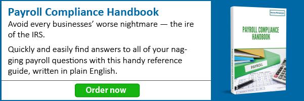 Ads_Payroll Handbook D