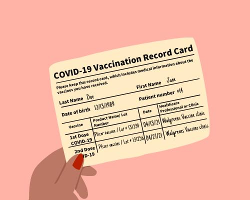 vaccine mandate 500x400-2