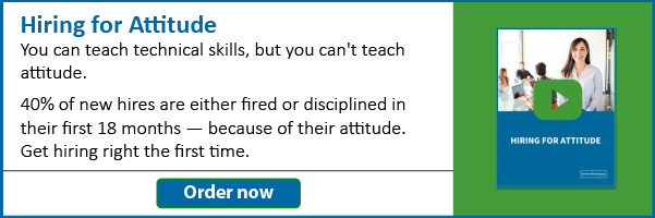 Ads_Hiring for Attitude D
