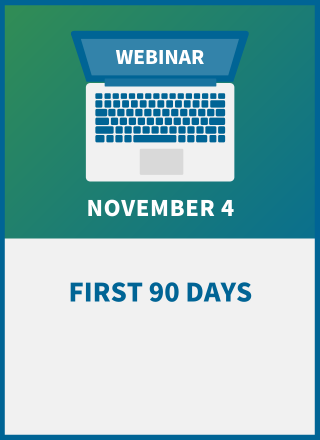 The First 90 Days: Successful Onboarding Strategies to Boost Productivity, Performance & Engagement