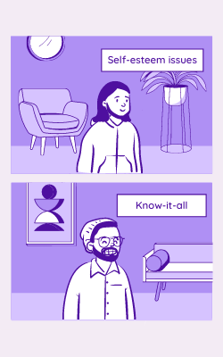 how to deal with difficult coworkers-250x400-2