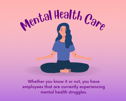 mental health care-500x400-1
