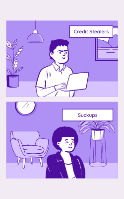 how to deal with difficult coworkers-250x400-2-4