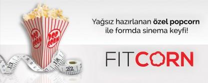 Cinecity Kampanyaları -  Kampanya - 24