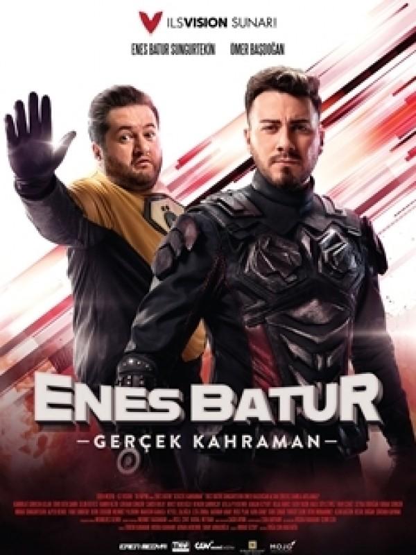 Enes Batur 2
