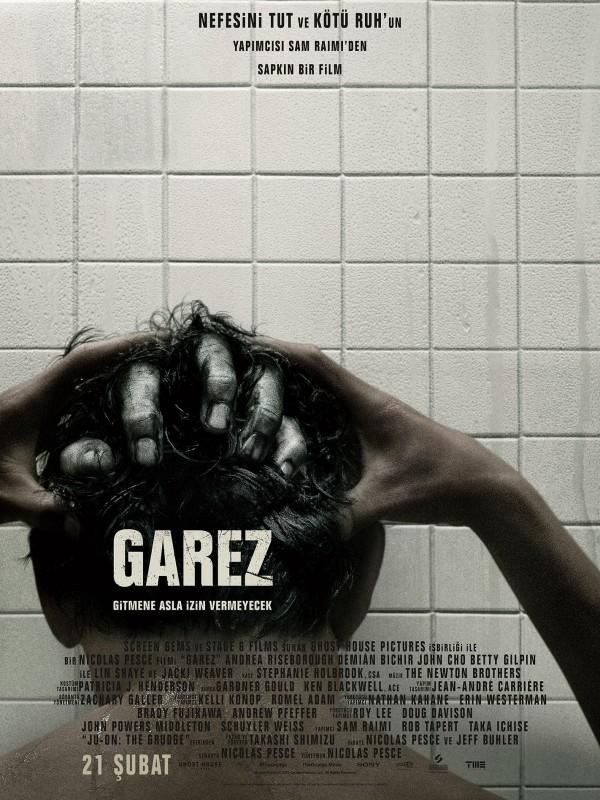 Garez