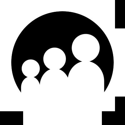 Genel İzleyici Kitlesi