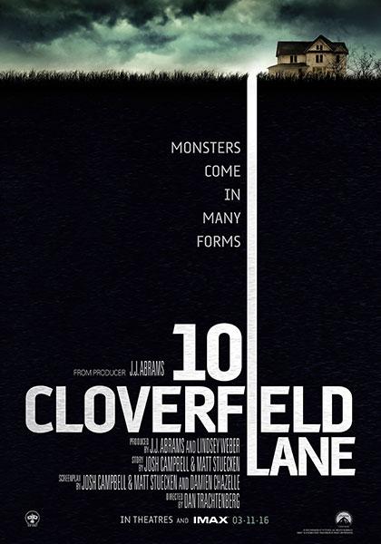 10 Cloverfield Lane.