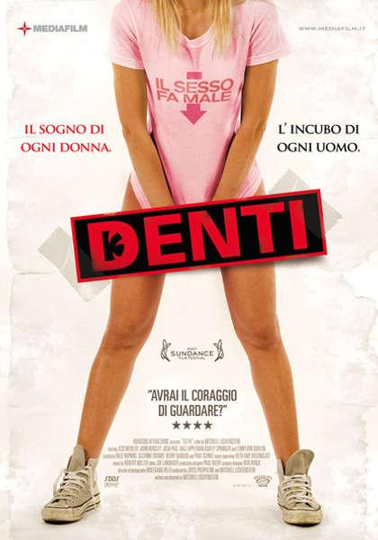 Denti.