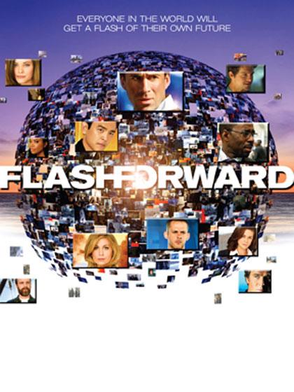 FlashForward.