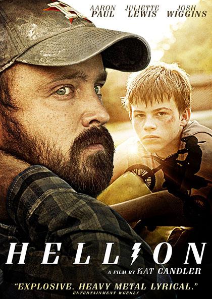 Hellion.