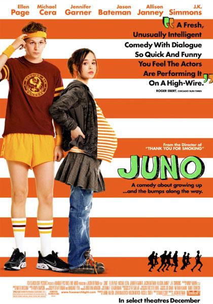 Juno.