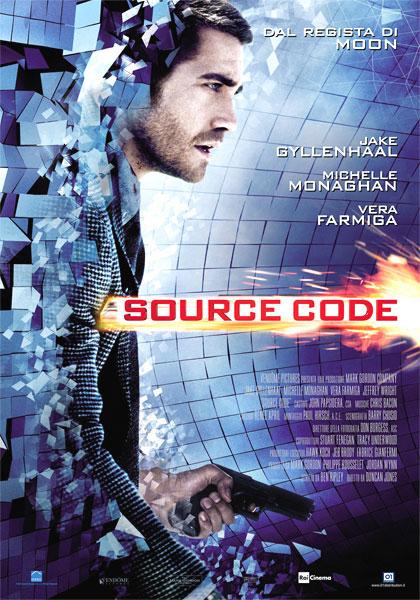 Source Code.