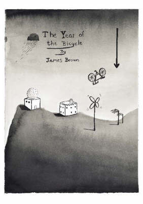 The Year of the Bicycle