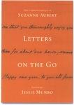 Letters on the Go: The Correspondence of Suzanne Aubert