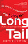 Long Tail: How Endless Choice is Creating Unlimited Demand