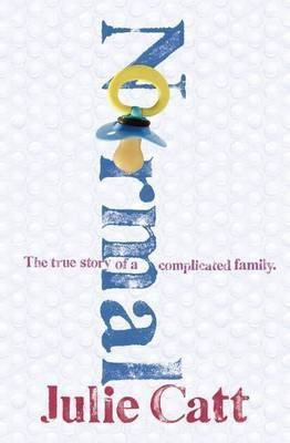 Normal - True Story of a Complicated Family