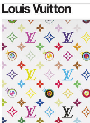 Louis Vuitton: Art and Creation