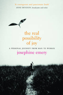Real Possibility of Joy
