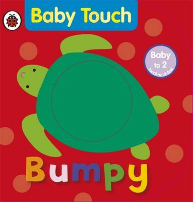 Bumpy (Baby Touch)