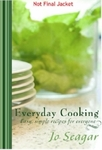 Everyday Cooking : Easy, simple recipes for everyone (revised edition 2009)