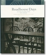 Roadhouse Days: An Account of a Family, a House and a Restaurant