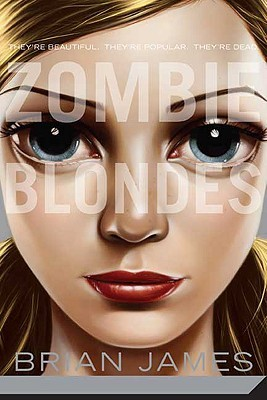 Zombie Blondes