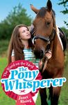 The Word on the Yard (The Pony Whisperer #1)