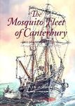 The Mosquito Fleet of Canterbury: An Impression of the Years 1830-1870