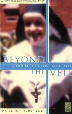 Beyond the Veil: A Triumph of Love and Faith