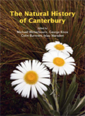 The Natural History of Canterbury