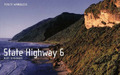 State Highway 6: Bluff To Blenheim
