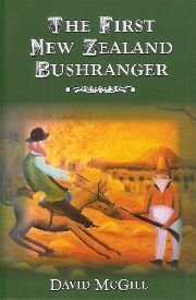 The First New Zealand Bushranger