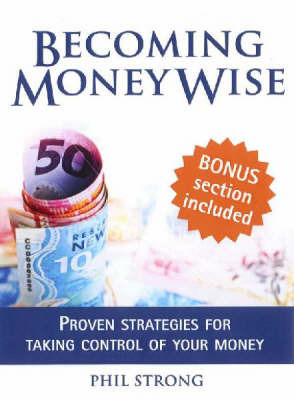 Becoming Money Wise