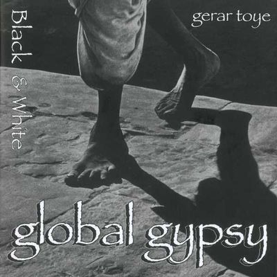 Global Gypsy: Black & White