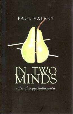 In Two Minds: Tales of a Psychotherapist