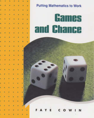 Games and Chance