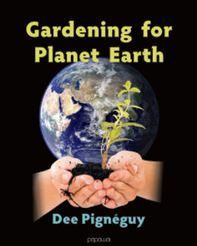 Gardening for Planet Earth