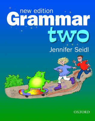 Grammar: Level 2: Student's Book