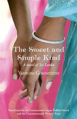 The Sweet and Simple Kind