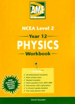 AME Year 12 NCEA Physics Workbook
