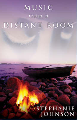 Music from a Distant Room