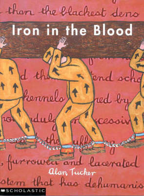Iron in the Blood: Convicts and Commandants in Colonial Australia