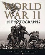 World War Two in Photographs (SPECIAL PRICE)