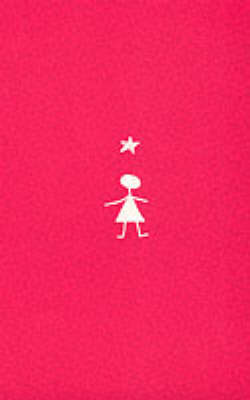 Stargirl - REPLACED BY NEW COVER 9781846166006